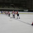 第51回札幌市民体育大会写真集~三位戦