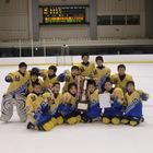 第22回札幌少年少女新人大会